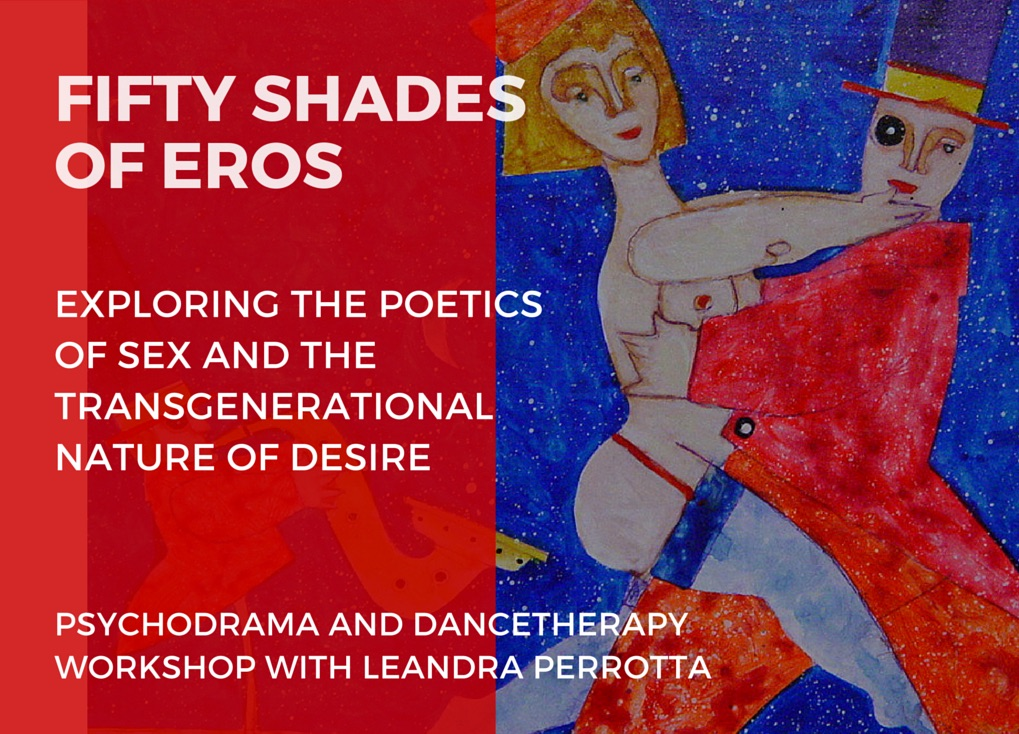 workshop - 50 Sombras de Eros